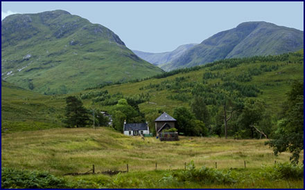 Scotland_-090729_0816.jpg