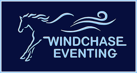 Windchase Eventing